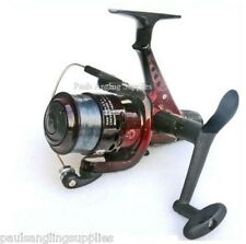 LINEAEFFE SOL 020 pesca con mulinello per galleggiare/Spinning Rod