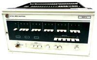 VINTAGE VARIAN DATA MACHINES 620/L-100 COMPUTER 620L100 620/L100