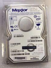 """Hard disk interni Seagate Dimensioni 3,5"""" Capacità 160GB"""