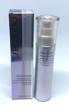 Shiseido White LUCENCY Brightening Serum for Neck and Décolletage Siero 75ml