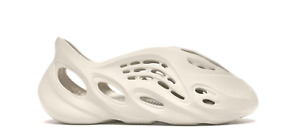 Brand New Adidas Yeezy Foam RNNR Ararat Sizes 5, 6, 10 w/ QUICK SHIPPING! 🔥