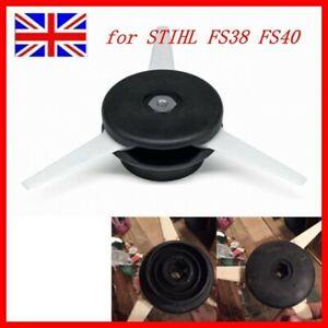 Strimmer Head For STIHL POLYCUT 6-3 FS38/FS40/FS45/FS46/FS50 Part Element Tool