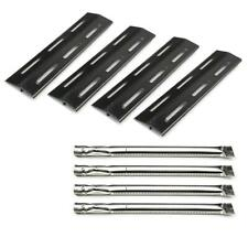 Direct store Parts Kit DG112 Replacement Kenmore Burners, Heat Plates...