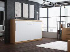 klappbett g stebett in wei g nstig kaufen ebay. Black Bedroom Furniture Sets. Home Design Ideas