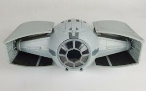 Hasbro Disney Star Wars Rebels The Inquisotor's Tie Advanced Prototype A8817