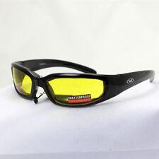 lunettes biker dans lunettes de soleil pour homme. Black Bedroom Furniture Sets. Home Design Ideas