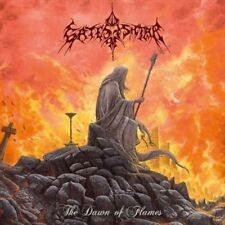 GATES OF ISHTAR - THE DAWN OF FLAMES - SPECIAL EDITION [CD]