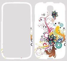 Étuis, housses et coques roses Samsung pour téléphone mobile et assistant personnel (PDA)
