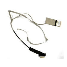 CABLE de VIDEO LCD FLEX para Lenovo G585