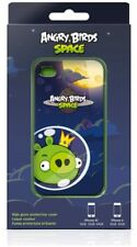 Angry Birds Space IPhone 4 and 4s Case New King Pig