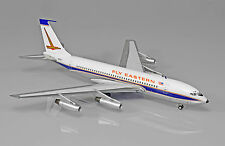 AeroClassics Western Models 1:200 Eastern Airlines Boeing 720 N8711E