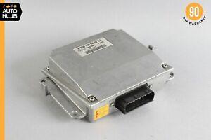 Mercedes W220 S600 CL600 V12 Ignition Voltage Transformer Module 0001500258 OEM