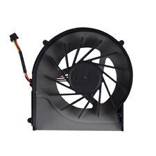 New Cpu Cool Fan HP Pavilion DV7-4000 DV6-3000 631743-001 622029-001 610778-001