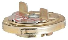1 New Stant Fuel Tank Cap-OE Equivalent Fuel Cap 10640