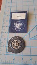 Vintage Part Tillotson Carburetors Diaphragm HC HL Models 012475