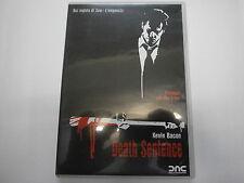 DEATH SENTENCE - FILM IN DVD ORIGINALE - visitate il negozio COMPRO FUMETTI SHOP