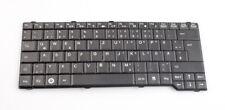 Tastatur für Fujitsu Siemens Amilo Si3655, Pa3515, Pi3540