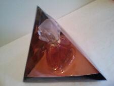 Vintage TABU By DANA 50ml EDT Spr. Women'sPerfume Fragrance NIB RARE Hard Find