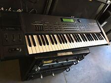 Roland XP 60 61-Key Keyboard / Synthesizer / synth / XP 60 //ARMENS//