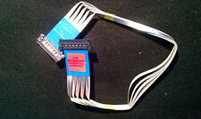 LG 47LN5708 tcon flatcable. EAD62370713 / 3YSI130308(370)