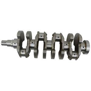 For Hyundai Tiburon Elantra Kia Soul Spectra Engine Crankshaft 23110-23710
