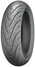 Michelin Pilot Road 3 Tire  Rear - 160/60ZR-17 36867*