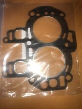 Cylinder Head Gasket for Yamaha 9.9HP F9.9A FT9.9A 4-Stroke Outboard 6G8-11181