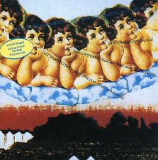 The Cure - Japanese Whispers [New CD]