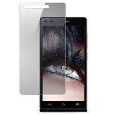 Pellicola salvaschermo di vetro per Huawei Ascend P7