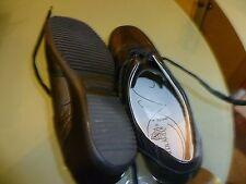 Waldläufer Schuh Gr 37