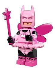 Lego 71017 The Batman Movie Minifigures - Fairy Batman
