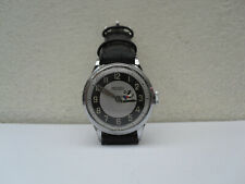 Vintage Ingersoll Triumph watch made in Gt Britain with Mickey Mouse design rare