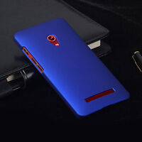 Plastic 5.0For Asus Zenfone 5 Case For Asus Zenfone 5 A501CG A500CG Cover Case