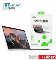 "Screen Protector with Blue Light Filter for MacBook Pro 13"" 15"" Macbook Air 2019"