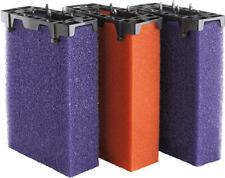 OASE Filter-Schwamm (-SET) für FiltoMatic 3000 / 7000 / 6000 / 12000 / 25000 RAU