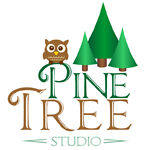 PINE TREE STUDIO