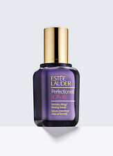 Estee Lauder Perfectionist [CP+R] Wrinkle Lifting/Firming Serum 1.0oz