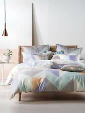 Linen House 100% Cotton Quilts & Bedspreads