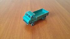 Véhicule Miniature Husky « Forward Control Land Rover » Bon Etat