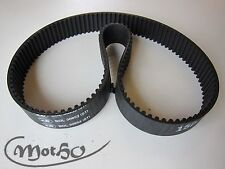 Primary Belt 1 1/2 8mm 132 t primaire COURROIE Big twin Davidson shovelhead Harley