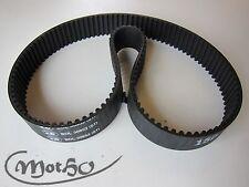 Primary Belt 1 1/2 8mm 132 T Primär Riemen Big Twin Panhead Shovelhead Harley