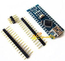 Nano V3.0 Controller Board Nano CH340G USB Driver FOR Arduino