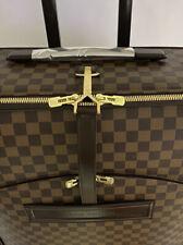 Louis Vuitton Strap for Pegase Damier Ebene Luggage Suitcase