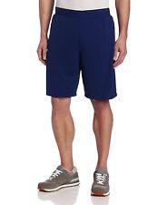 "New Oakley Nekton Shorts 23"" Mens' Size L Large MSRP $45"