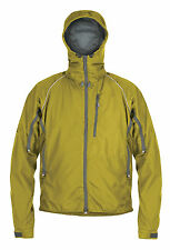 Páramo Camping & Hiking Clothing for Men