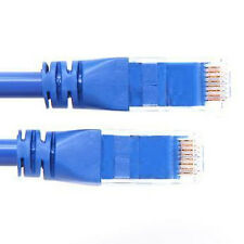 High Quality 5M RJ45 CAT6E CAT6 CAT5E Ethernet LAN Network Cable 100M/1000Mbps