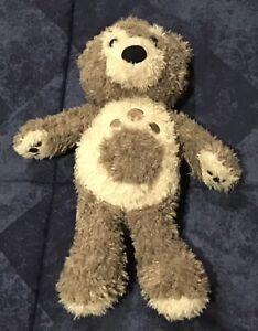 Charley Bear ... Plush Talking 30cm Character Toy