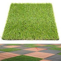 Artificial Grass Synthetic Turf Plastic Plant Fake Lawn Flooring