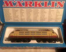 MARKLIN  22313-223130 GANCIO  KUPPLUNGSHAKEN 3053 3054 3354 3357