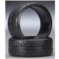 HPI Racing 4423 Potenza RE-01R T-Drift Tire 26mm (2) Sprint 2 / E10 / Nitro 3